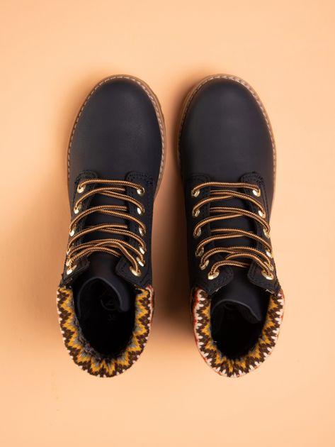 015f2f3c837cf Factoryprice.pl Multibrand OUTLET | Buty trekkingowe damskie, modne i tanie  traperki zimowe