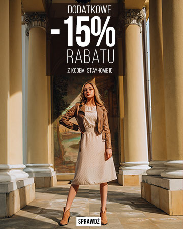 Factoryprice.pl Multibrand OUTLET