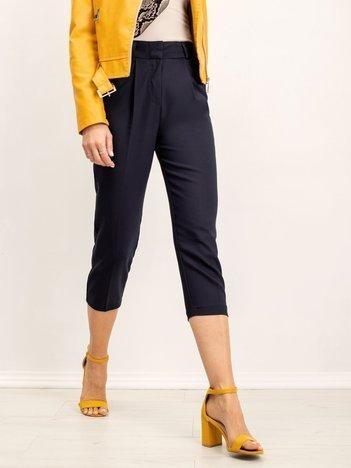 Hurtownia Online modne spodnie damskie sprzedawane hurtowo! #6